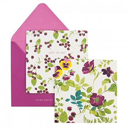 laura-ashley-set-de-notas-violetas-de-parma