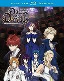 Dance With Devils: The Complete Series [Edizione: Stati Uniti]