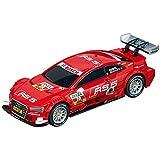 Carrera 20064042 - GO!!! Audi A5 DTM