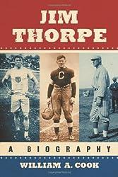 Jim Thorpe: A Biography