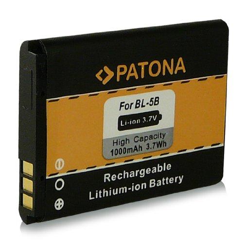 bateria-bl-5b-bl5b-para-nokia-3220-3230-2366i-5070-5140-5200-5300-5320-5500-6020-6021-6060-6061-6070