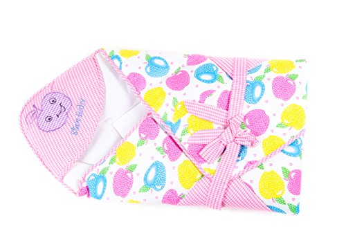 Baby-Sleeping-Bag-Cum-Baby-Carry-Bag-Pink