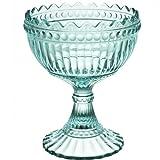 iittala 005611 - Maribowl Cup, 155 mm, color: verde agua