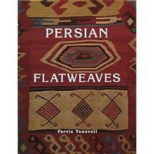 Persian Flatweaves
