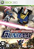 Cheapest Dynasty Warriors: Gundam on Xbox 360