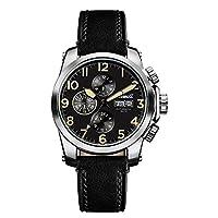 Reloj Ingersoll para Hombre I03101 de Ingersoll