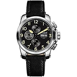 Reloj Ingersoll - Hombre I03101