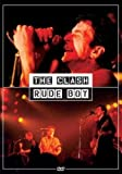 Best Boy Documentaires - The Clash : Rude Boy Review