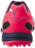Puma-Mens-Evospeed-Cricket-Spike-13-Cricket-Shoes