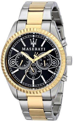 maserati-r8853100008-reloj-de-cuarzo-para-hombre-con-correa-de-acero-inoxidable-color-multicolor