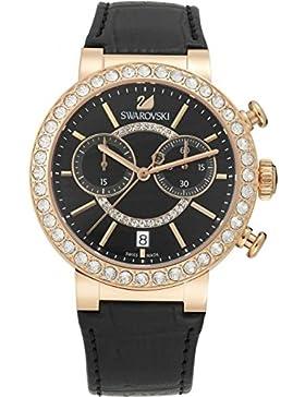 Swarovski Damen-Armbanduhr 5055209