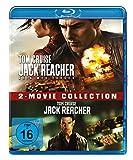 Jack Reacher Reacher: Kein kostenlos online stream