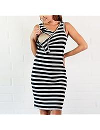 adfb7de8bf35 Amazon.it: seno - Vestiti / Donna: Abbigliamento