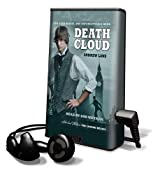 Death Cloud [With Earbuds] (Sherlock Holmes: The Legend Begins)