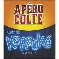 Apéro culte karaoké