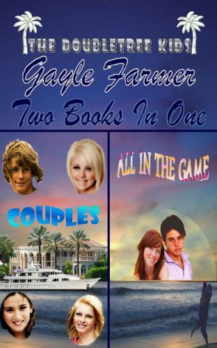 couples-and-all-in-the-game-two-books-in-one-the-doubletree-kids-book-2