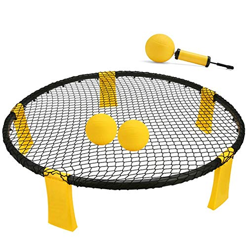 Spikeball Divers jeux