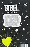 Bibel kurz erklärt: Mit Kommentar und Lexikon - 2