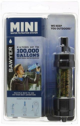 sawyer-mini-wasserfilter-limited-edition-outdoor-camping-trekking-wasserfilter-wasseraufbereitung-ca