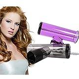 Best Secador de pelo ondulado Para Pelos - IKRR Difusor para cabello ondulado y rizado Review