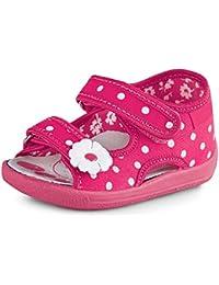 275d49bf6ba949 Suchergebnis auf Amazon.de für  21 - Hausschuhe   Jungen  Schuhe ...