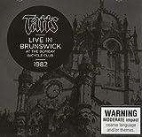 Tatts:Live in Brunswick [Import USA]