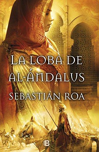 La Loba De Al-Andalus descarga pdf epub mobi fb2