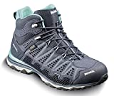 Meindl X-SO 70 Lady Mid GTX - 6,5