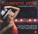 New Dancemusic (Compilation CD, 44 Tracks)
