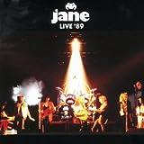 Live '89