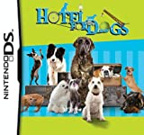 Hotel for Dogs [UK Import]