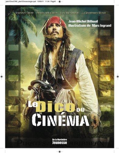 """<a href=""""/node/22671"""">Le dico du cinéma</a>"""