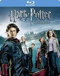 Harry Potter Und Der Feuerkelch Stream Hd Filme