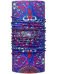 Amazon.fr   Buff - Buff   Foulards   Echarpes et foulards   Vêtements c26e5c599d8