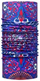 BUFF Foulard Multifonctionnel Sudanese, coloré, Polyester, one size