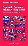Diccionario pocket francés (IDIOMAS)