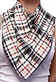 Adult Bandana Bib/Clothing Protector - 4 Sizes Avaliable (ERNIE) (Size 4)