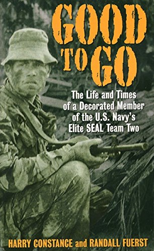good-to-go-the-life-and-times-of-a-decorated-member-of-the-us-navys-elite-seal-team-two