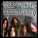 Deep Purple: Machine Head [40th Anniversary (Audio CD)