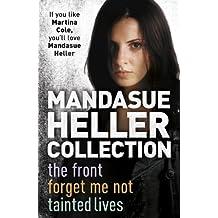The Mandasue Heller Collection