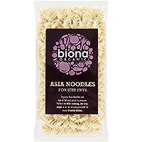 Biona orgánicos Asia Fideos 250g
