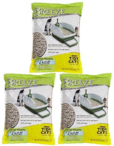pack-of-3-tidy-cats-breeze-cat-litter-pellets-35-lb-by-tidy-cats