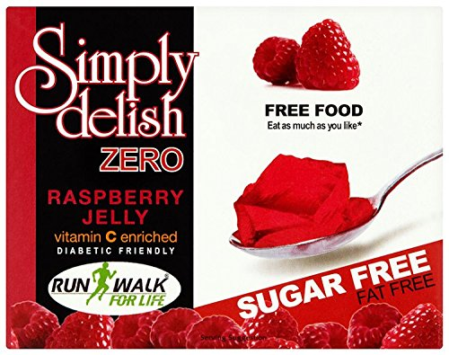 simply-delish-sugar-free-instant-raspberry-jelly-8-g-pack-of-8