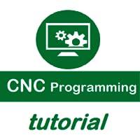 Learn CNC Programming