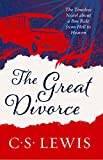 Image de The Great Divorce
