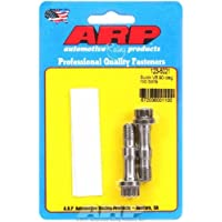 ARP 123-6021 Rod Bolt Set - Buick V6 90-Degree 1.500 UHL