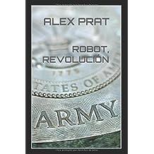 Robot, Revolucion