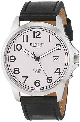 Reloj Regent - Hombre 11110801