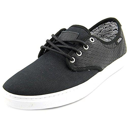 Sneaker Vans Ludlow Decon (herringbone) black/white