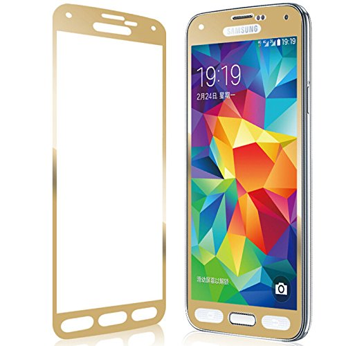 RelaxShop-Premium-Golden-Tempered-Glass-Screen-Protector-for-samsung-Galaxy-Note-3-Gold